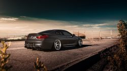 car,Bmw,stance,tuning