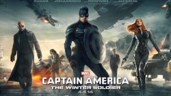 soldiers,captain,winter,america