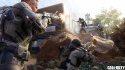OPS,call,gameplay,duty,black
