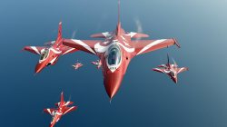 dynamics,falcon,fighter,fighting,jet,16