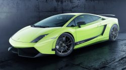 570,lp,superleggera,gallardo,2013,Lamborghini