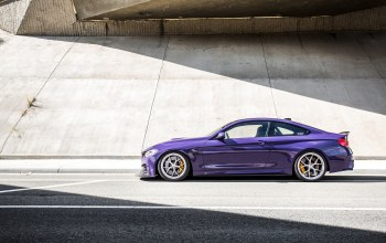 Bmw m4,свет,фотограф,Jeremy Cliff,Ultraviolet