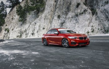 melbourne,f22,Red,Bmw,m235i