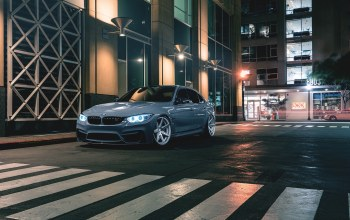 rohana,wheels,M3,Bmw,car