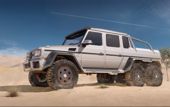 v8,truck,beautiful,hd,automobile,powerful,official wallpaper,mercedes,Mercedes Benz AMG G63,wallpaper,dune,Mercedes AMG G63 6x6,Mercedes AMG G63,sabaku,mesh,vegetation,desert,strong,kumo,skky,sand,robust,Mercedes benz,wire,jet,suna,cloude,jet plane,6x6,fence,car