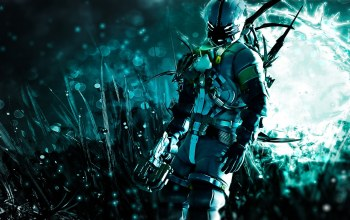 dead,space