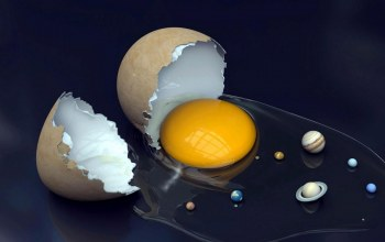 планеты,eggs,яйца,food,graphics