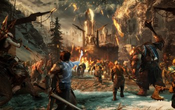 Shadow of War,sword,combat,blade,game,fight,war,ork,Shadow of War,troll,Middle-earth Shadow of War,Middle-earth