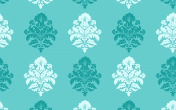 damask,seamless,vector,classica,background