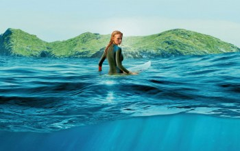 film,shallows