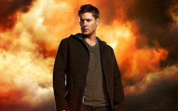 dean,winchister,Supernatural