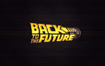 movie,back,future
