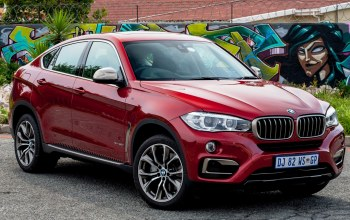 car,Bmw,Red,x6,автомобиль