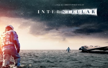 space,ocean,movie