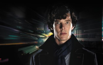 actor,main,sherlock,series