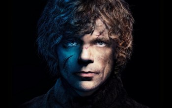 Tyrion,game,lannister,thrones