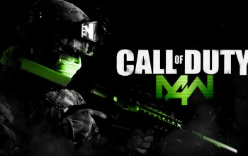 warfare,call,duty,modern
