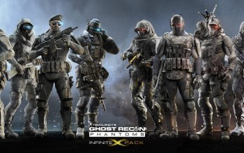 game,phantoms,ghost,recon