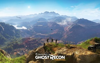 wildlands,recon,clancys,ghost,tom