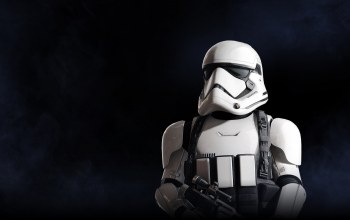 stormtrooper,electronic arts,Star Wars: Battlefront II (2017),ea dice,Battlefront II,dice