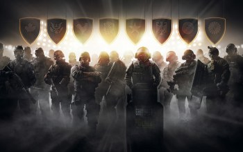 tom,siege,six,clancy,rainbow