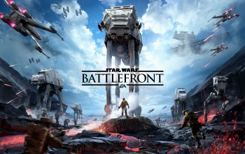game,star,wars,battlefront
