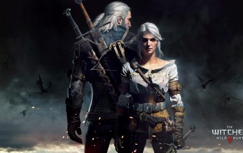 game,video,witcher