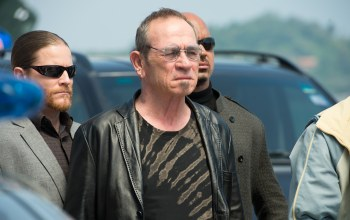 Mechanic: Resurrection,Механик: Воскрешение,Max Adams,Макс Адамс,Томми ли джонс,tommy lee jones