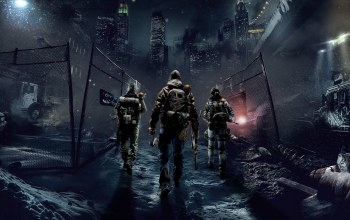 division,game