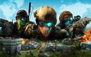 future,soldier,recon,ghost