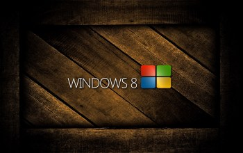 windows,wood,background