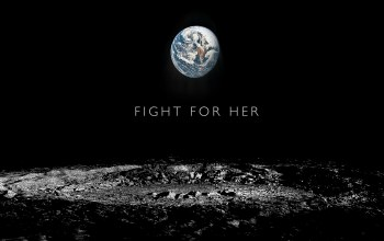 view,mother,earth,fight