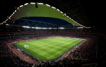 arsenal,stadium