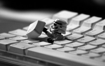 star,wars,trooper,there,keyboard,storm,hello