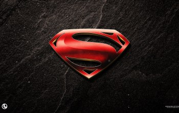film,man of steel,superman,yuusha,official wallpaper,hero,movie,cinema,wall