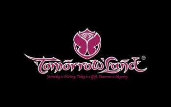 tagline,tomorrowland