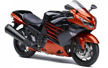 bike,sports,Kawasaki,14r,zx