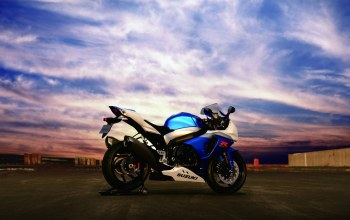 1000,sports,gsx,suzuki,bike,r