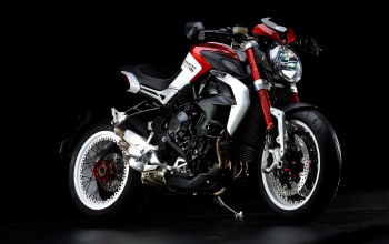 800,MV,Agusta,brutale,bike,sports
