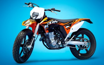 exc,motorcycle,500