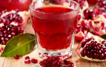 juice,fruit,pomegranate