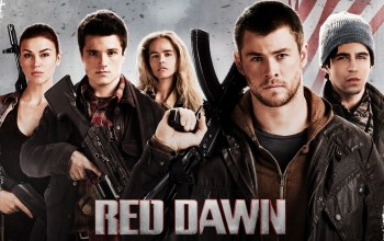 movie,Red,dawn