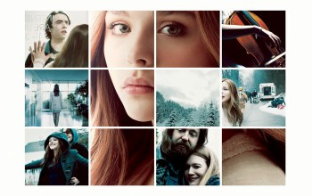 Stay,movie,if