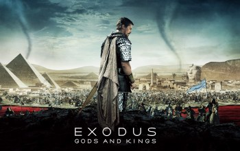 exodus,movie,kings,gods