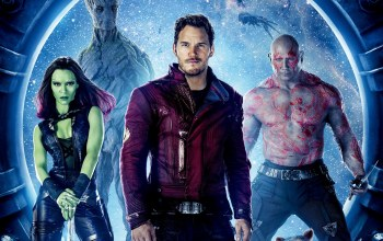 guardians,movie
