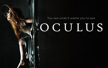 Oculus,movie