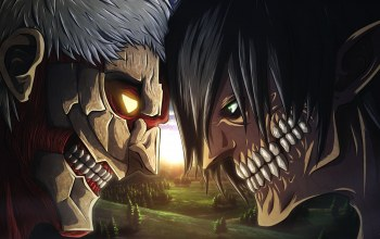 kyojin,giant,manga,attack on titan,Shingeki no Kyoji,big,japonese,fight