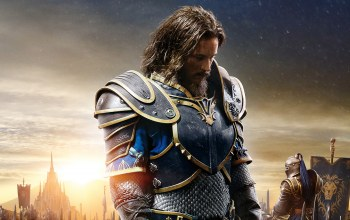 anduin,warcraft,lothar,movie