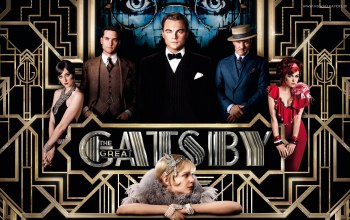 great,movie,gatsby