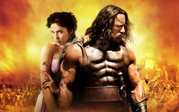 hercules,movie